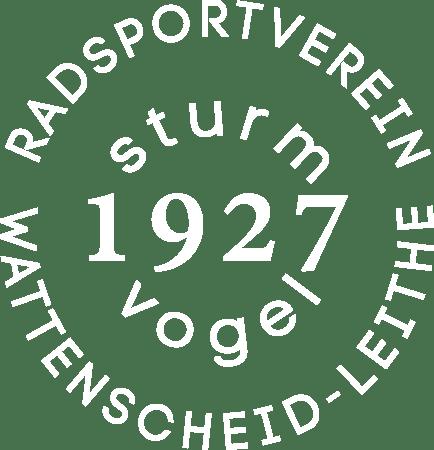 Radsportverein Sturmvogel 1927 e.V. Wattenscheid-Leithe